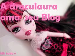 http://4.bp.blogspot.com/-Ru0w4l0ejEc/UKQTsHi9S3I/AAAAAAAAAkc/G2CpEp4EGWk/s1600/lady.jpg