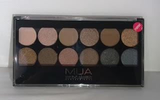 paleta-sombras-MUA