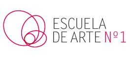 Escuela de arte nº1