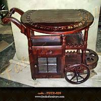 FDTR-010-dijual-kerera-dorong-troly-jati-antik-bagus-produk-jepara-murah-kualitas.jpg
