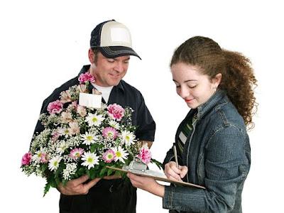 Flower Delivery Service Melbourne