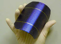 DuPont will take over the manufacture of silicon ink solar cells from Innovalight
