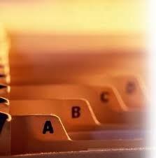 BVH  {Archivos, Libros,Articulos y Documentacion}