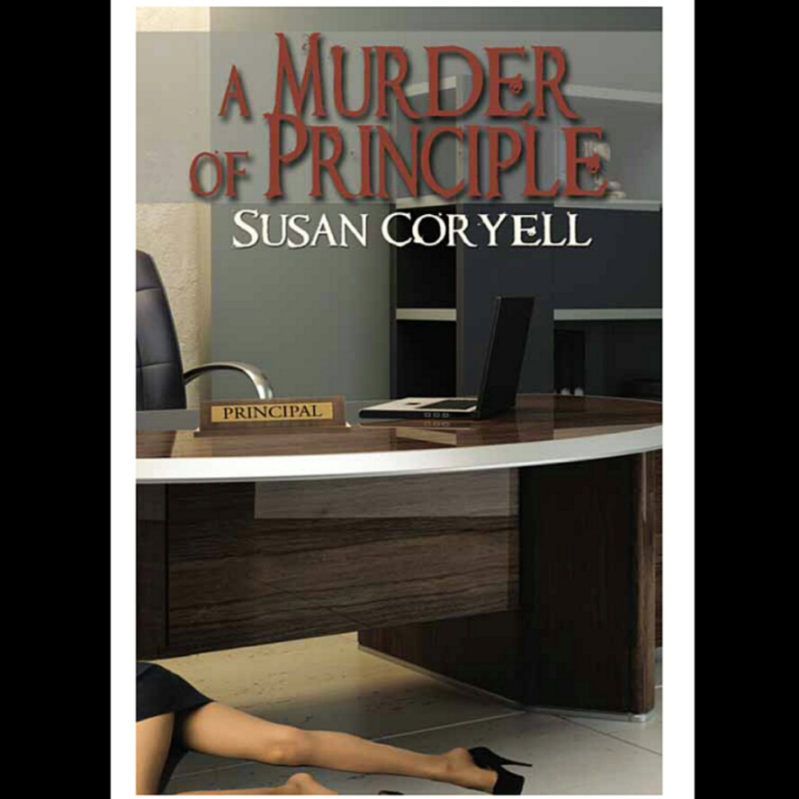 A Murder of Principle