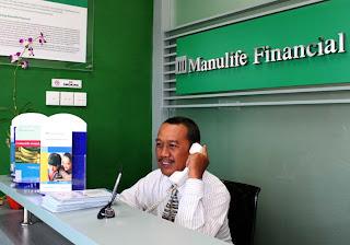 Lowongan Kerja 2013 Asuransi Terbaru Manulife Indonesia Untuk Lulusan S1 dan S2 Fresh Graduate, lowongan kerja asuransi november 2012
