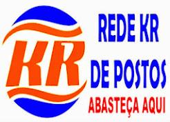 REDE KR DE POSTOS