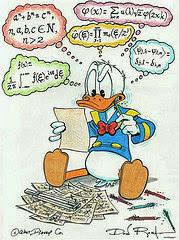 Caderno de Cálculo Mental