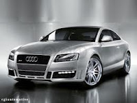 AUDI Customer Care Number