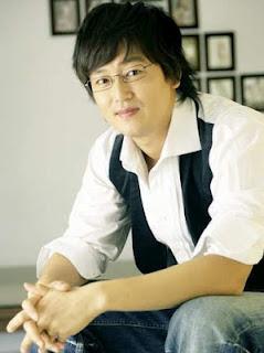 Biodata Pemain Dream High Season 2 Kim Jung-Tae