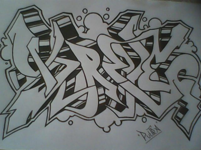 Hd wallpaper human - Graffiti Kertas Keren Images Amp Pictures Becuo