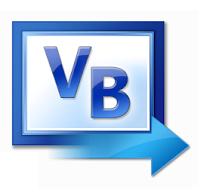 Cara Membuat Auto Number Dengan Visual Basic 6.0