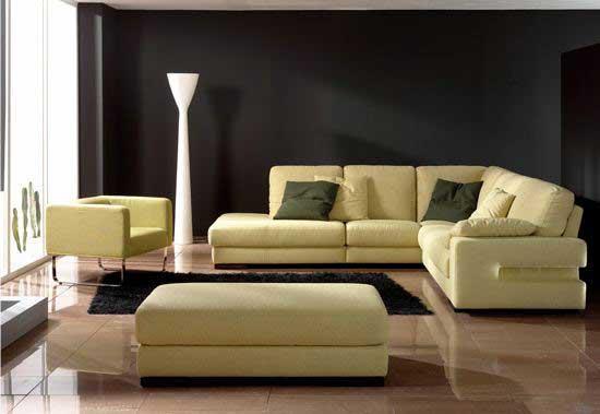 Alfredo muebles for Alfombras modernas bogota