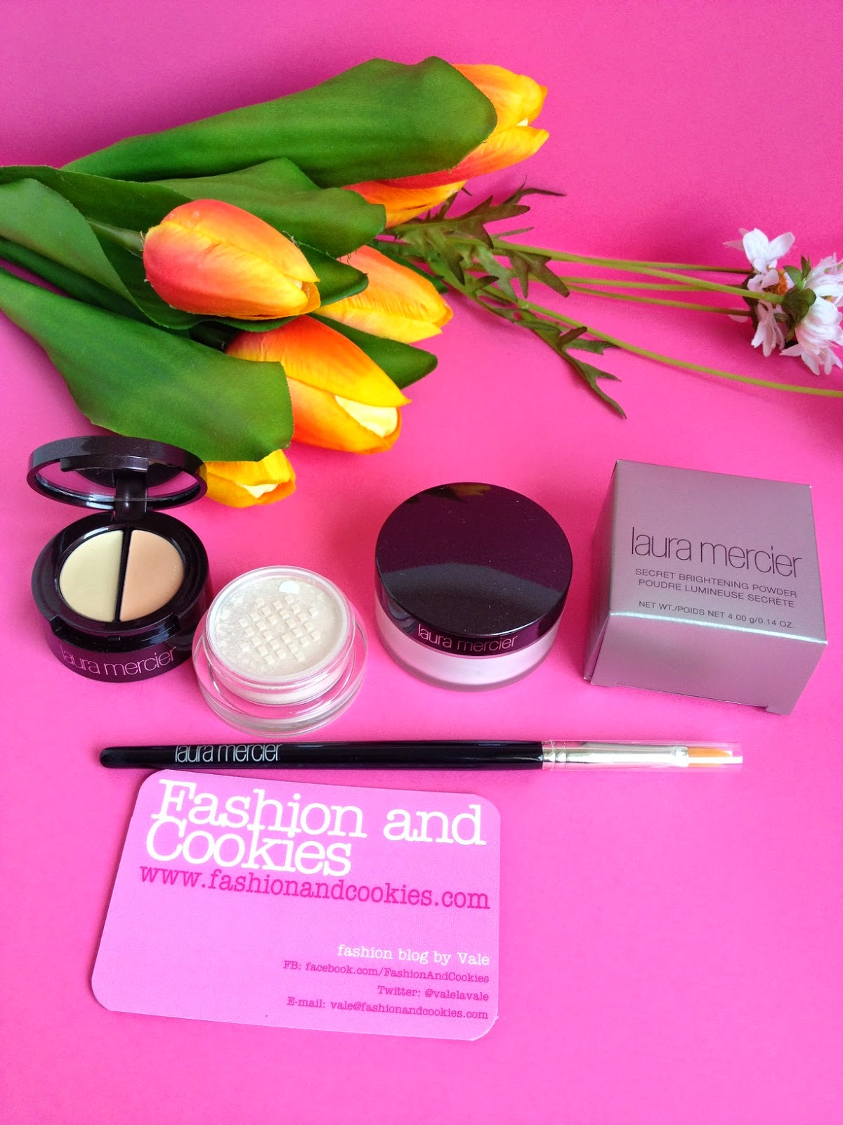 Laura Mercier makeup on Stefano Saccani Parma, Laura Mercier haul,  Laura Mercier must haves, Laura Mercier concealers, Fashion and Cookies, fashion blog