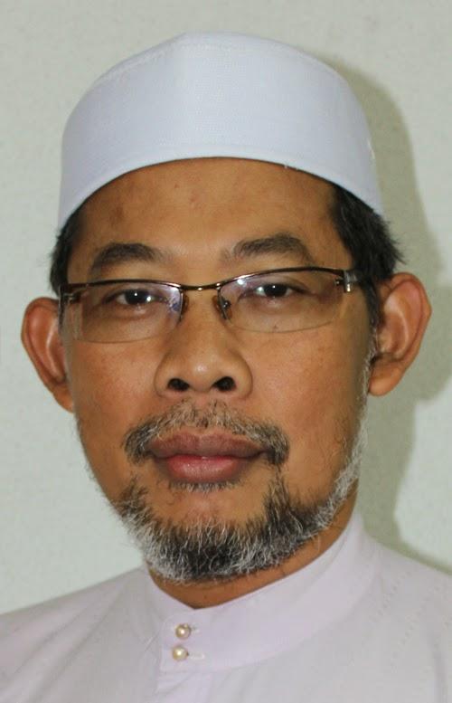 Saman Adun BN: Calon PAS bawa ke Mahkamah Persekutuan