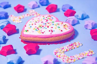 17 Imágenes de Amor para Facebook (incluyen mensajes)