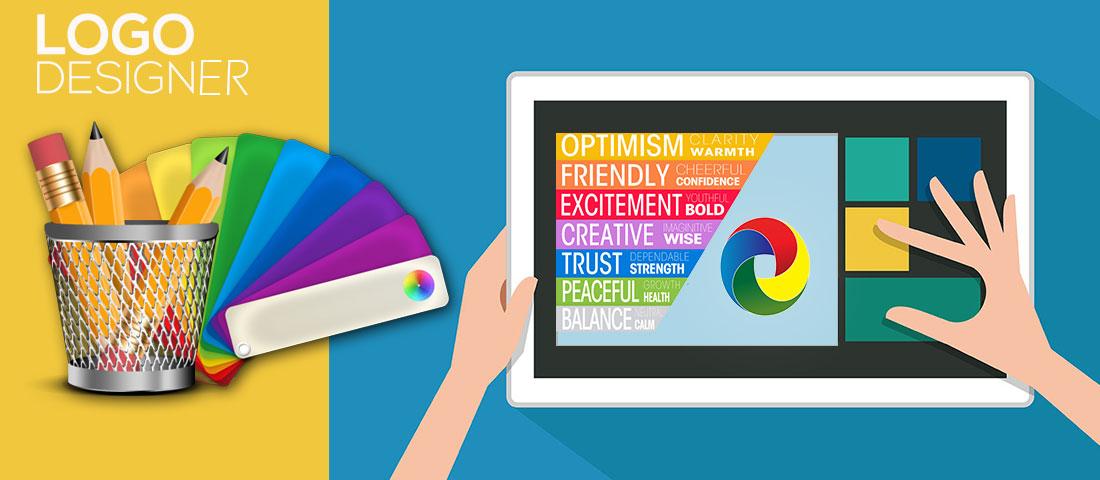Evolving the Google Identity  Library  Google Design