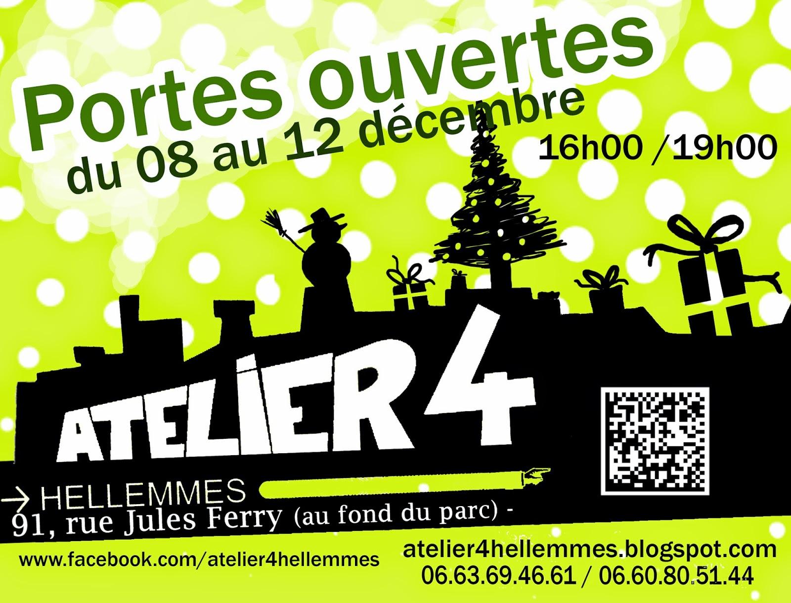 www.facebook.com/atelier4hellemmes