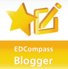 ED Compass Blogger