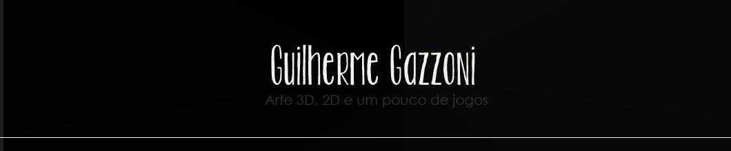 Guilherme Gazzoni