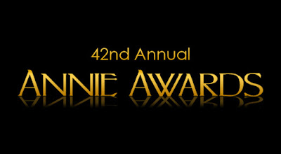 http://annieawards.org/nominees/#1