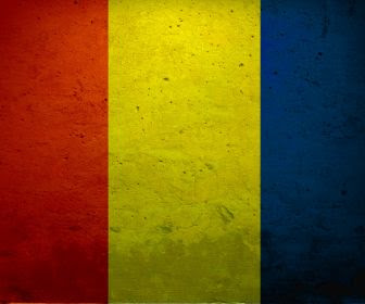 blue red yellow flags romania romanian desktop 2560x1707 wallpaper