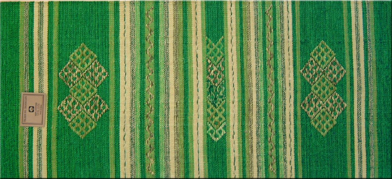 Stuoie cucina in cotone in bamboo tappeti tappeti cucina stuoia cucina tappeti bambini - Tappeti da cucina in cotone ...