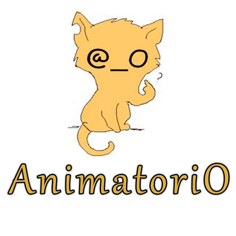 AnimatoriO
