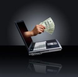 låne penge gratis