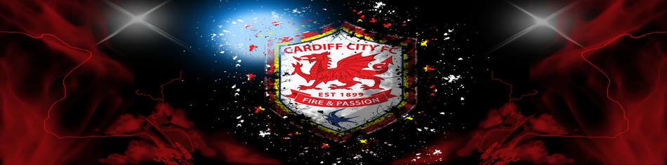 Cardiff City News