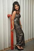 Kavya reddy glamorous photos-thumbnail-2