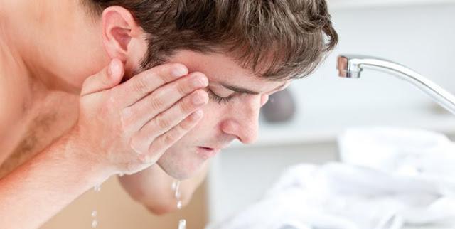 5 Tips Menurunkan Rasa Marah