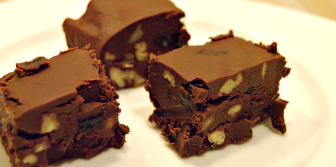 Шоколадные конфеты своими руками рецепты из какао