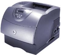 Dell W5300 Driver Download
