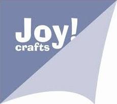 Gastdesigner Joycrafts