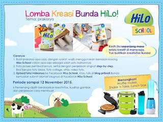 Info-Kontes-Kontes-Kreasi-Bunda-HiLo
