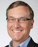 Enterprise mobile management demands a rethinking of work, play and productivity, says Dell's Tom Kendra - Image 1