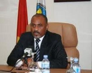 Autoridades angolanas atribuem a irregularidades interdição de entrada a 56 portugueses