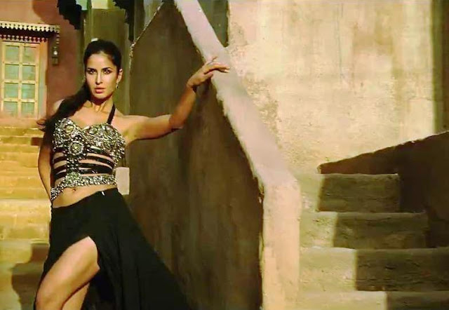 Katrina kaif recent photos