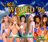 mis world 96 game download free