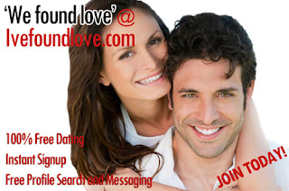 100 dating free profile uk