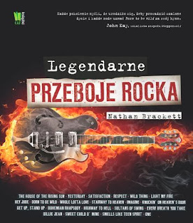 http://www.gjksiazki.pl/ksiazki,1,46,743,legendarne-przeboje-rocka.html
