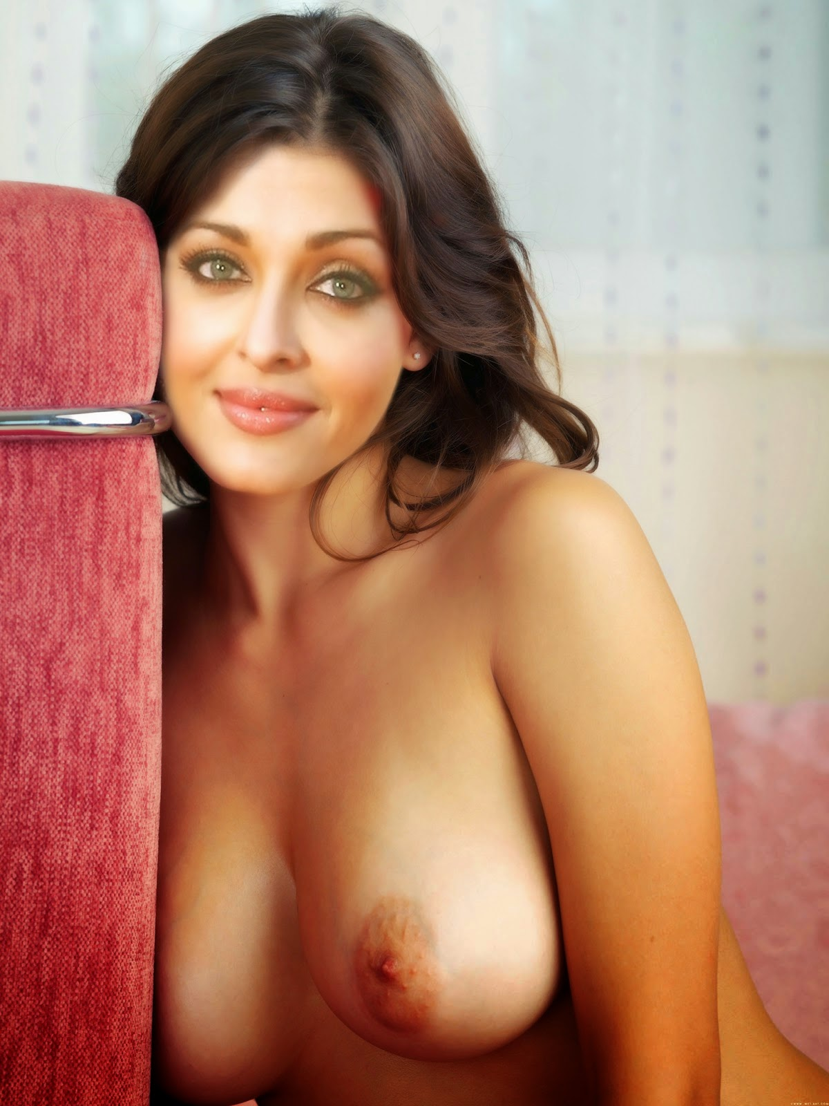from Santino aishwarya rai xxx hot videos full hd
