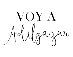 Mi Blog Adelgazar