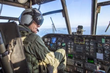 http://www.dvidshub.net/video/356786/ch-46-sea-knight-its-way-retirement#.U_oncr2jVMs