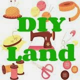 DIY Land Website