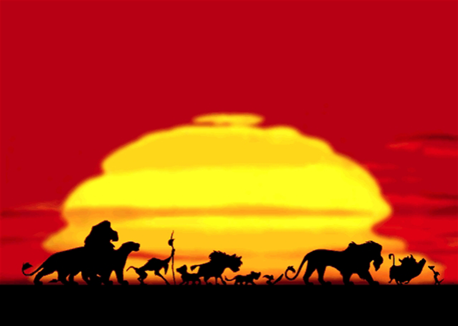 Pic New Posts The Lion King Wallpaper For Iphone