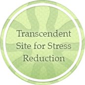 Named One of 30 Transecendent Sites for Stress Reduction