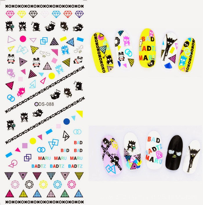 http://www.bornprettystore.com/nail-water-decals-transfer-stickers-panda-pattern-sticker-p-14778.html