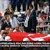 Kantor Polisi Turki Diserang PKK, 5 Tewas