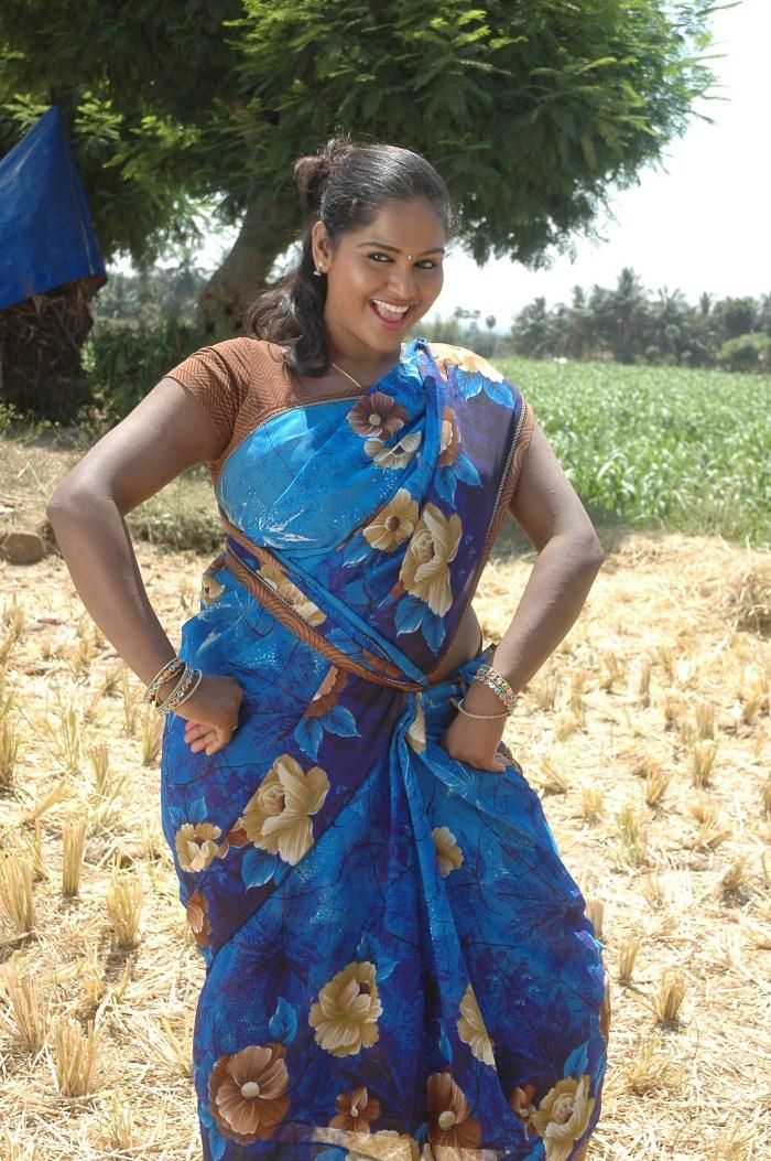 Mynaa Tamil Movie Download